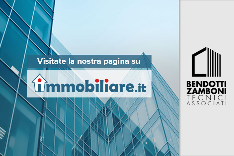 Bendotti Zamboni Tecnici Associati Immobiliare.it