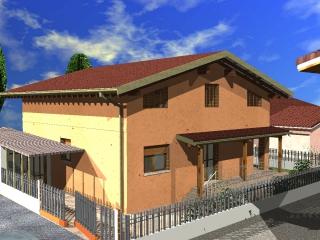 2009_05-08-rendering-esterno-2