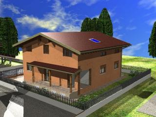 2009_05-08-rendering-esterno