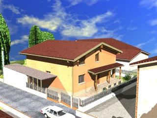 esterno-tetto-unica-falda-centrata