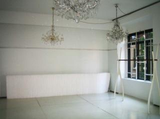 ristrutturazione_showroom_milano1