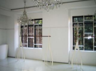 ristrutturazione_showroom_milano2