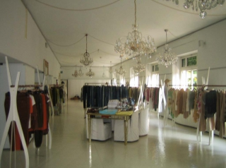 ristrutturazione_showroom_milano3