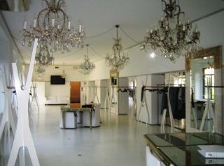 ristrutturazione_showroom_milano4