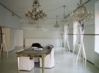 ristrutturazione_showroom_milano5
