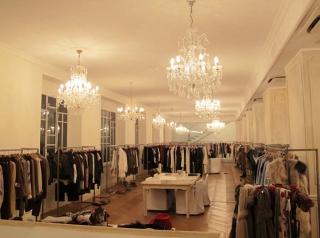 ristrutturazione_showroom_milano_dopo1