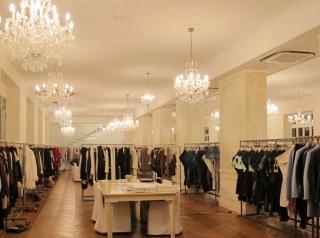 ristrutturazione_showroom_milano_dopo2