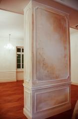 showroom_milano_dopo02