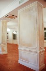 showroom_milano_dopo03