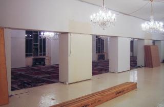 showroom_milano_durante02