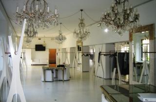 showroom_milano_prima01