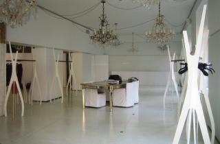 showroom_milano_prima02