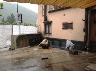 dehors-fiorano-durante00001